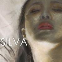 Re:SILVA