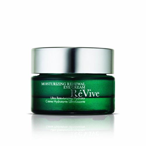 ReVive - Moisturizing Renewal Eye Cream - .5 oz