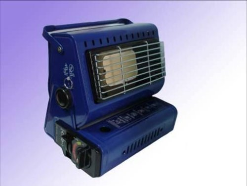 topflame-portable-gas-camping-caravan-heater-8-free-refills