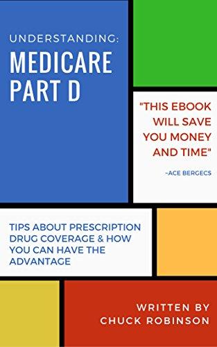 Buy Medicare Part D Now!