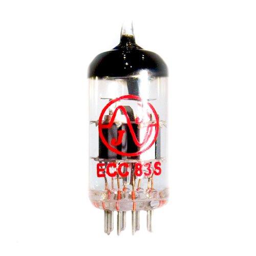 cov-rock-ecc83-s-usa-codice-12-ax7-jj-elettronico-premium-testato-amp-valvola-tubo