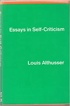 essays on generic criticism Learn how to write a poetry analysis essay with pre-writing steps, choosing a topic and outlining the essay.
