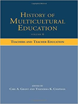 What Are the Goals of Multicultural Education?