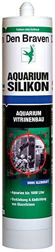 den-braven-aquarium-silicone-sealant-css33a105001-300-ml-fresh-and-sea-water-high-elasticity-silicon