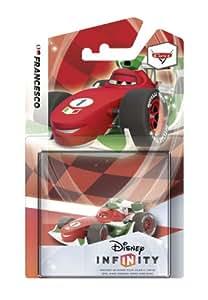 Figurine 'Disney Infinity' - Francesco