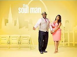 The Soul Man Season 2 [HD]