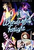 SCANDAL OSAKA-JO HALL 2013「Wonderful Tonight」 [Blu-ray]
