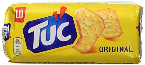 tuc-crackers-classico-gr100