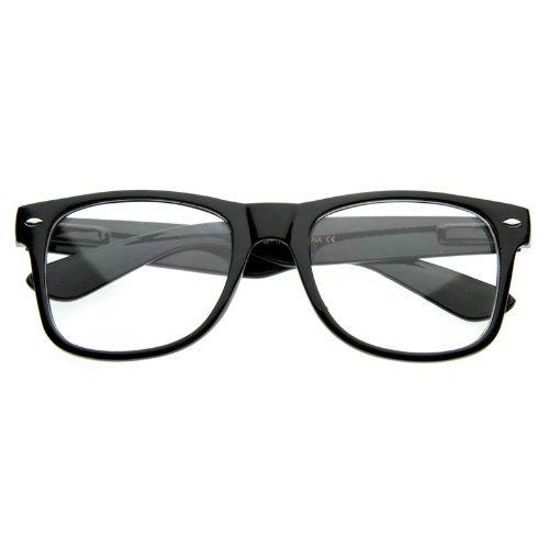 Солнцезащитные очки в стиле