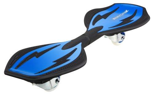 Razor Waveboard Ripster Air Caster, blau, RZ00574