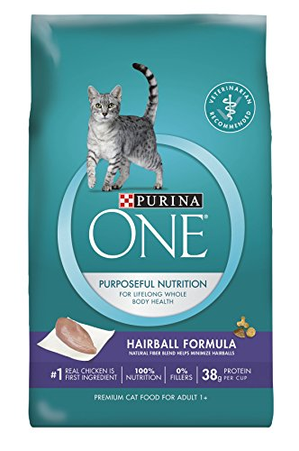 purina-one-dry-cat-food-hairball-formula-16-pound-bag-pack-of-1