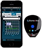 ditto Bluetooth LE - Blood Glucose Meter Accessory for iOS and Android Devices