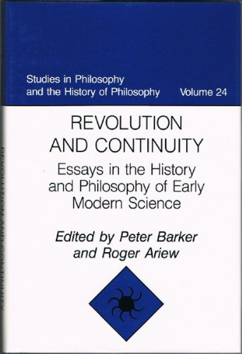 philosophy of science essays Science and technology are making advances at an amazing rate from telephones to the internet, calculators to computers, cars to rockets and satellites, we are submerged in a sea of discoveries and inventions made possible by science.