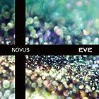 NOVUS<B-TYPE>
