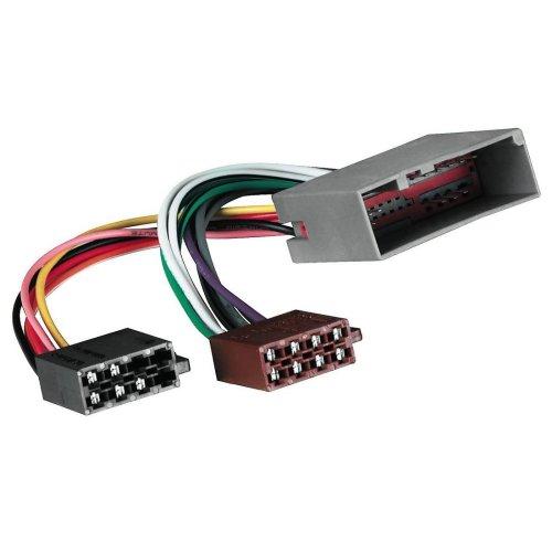 hama-car-adapter-iso-ford-fiesta-fusion-2002-adaptador-para-cable-iso