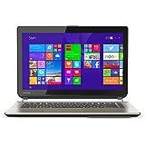 "Toshiba Satellite E45t-b4300 14"" Touch-screen Laptop - Intel Core I5 - 8gb Memory - 750gb Hard Drive - Satin Gold"