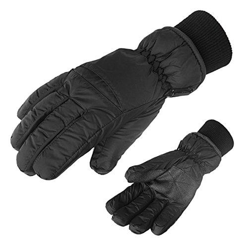 gants-de-ski-iregro-snowproof-chauds-gants-dhiver-ski-snowboard-motoneige-ski-escalade-equitation-ra