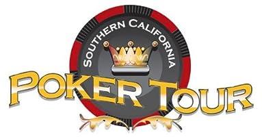 Southern California Poker Tour - Lake Elsinore