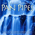 The Haunting Sound Of Pan Pipes