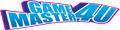 Gamemaster4u