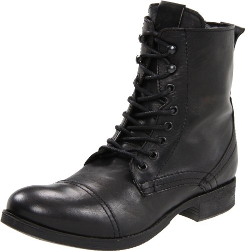 Steve Madden Men's Gramm Boot