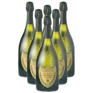 dom-perignon-champagne-2006-75-cl-case-of-6