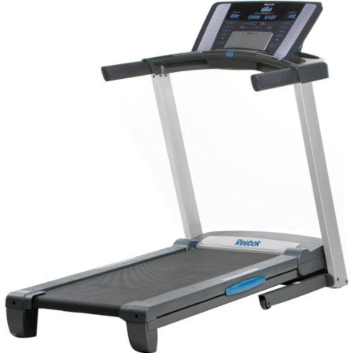 Reebok V 6.80 Treadmill