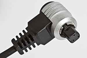 Triggertrap CL-N3 cable
