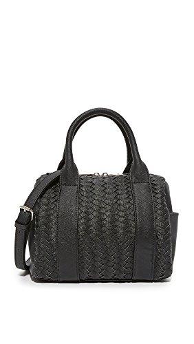 deux-lux-womens-mott-mini-duffel-bag-black-one-size