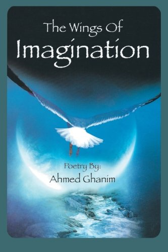 The Wings of Imagination