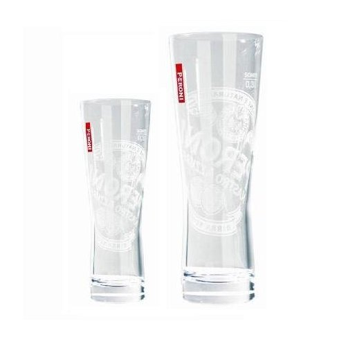 peroni-bier-glaser-1-stuck-05-liter-1-stuck-03-liter-neu