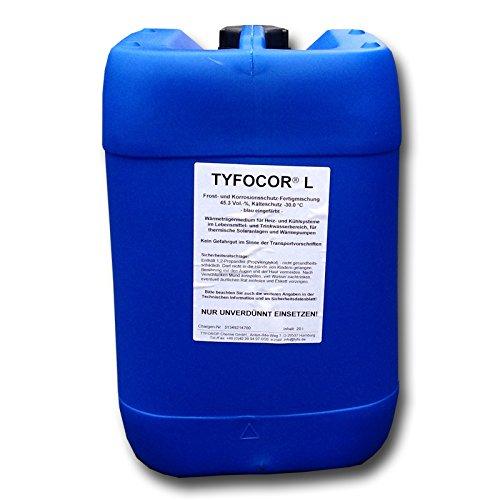tyfocor-l-30c-fertigmischung-frostschutzmittel-20-liter