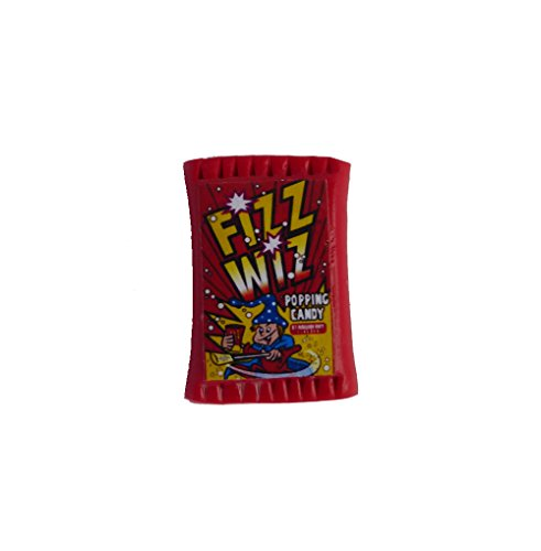 fizz-wizz-badge