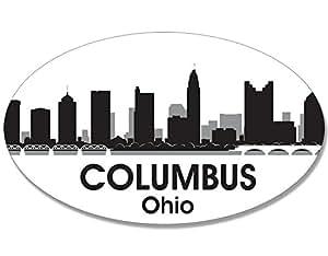 Prime Home Health Care Columbus Ohio