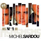 Les N°1 De Michel Sardou