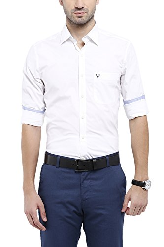 Allen-Solly-Men-Slim-Fit-ShirtAMSF1S01302-38