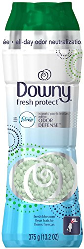 downy-fresh-protect-laundry-in-wash-odor-shield-active-fresh-scent-132-oz