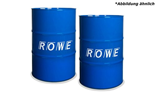 400-2x200-Liter-ROWE-HIGHTEC-SYNTH-RS-SAE-0W-30-LV-II