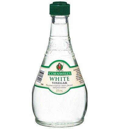 cornwell-vinegar-white-375ml