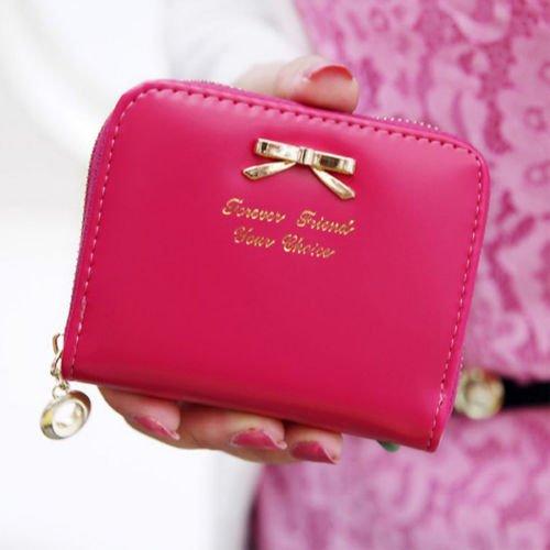 eyx-formula-fashion-durable-women-mini-faux-pu-leather-lady-purse-walletlovely-butterfly-girls-small