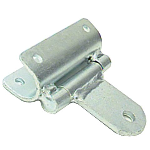 Buy Discount Nachman 12-101 Bumper Hitch Universal