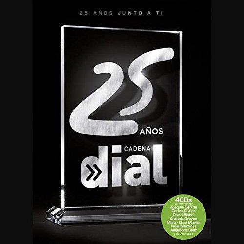 cadena-dial-25-aniversario