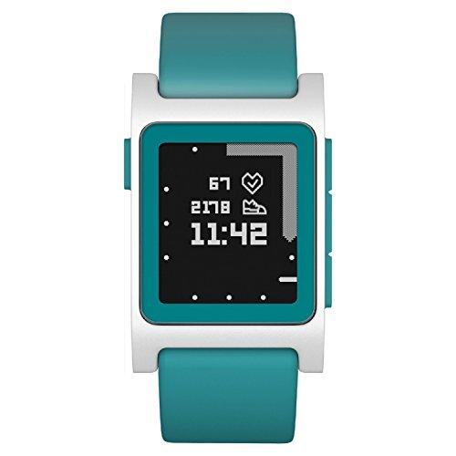 pebble-2-hr-smart-watch-noir-aqua