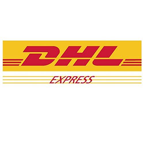 dhl-express-logistics