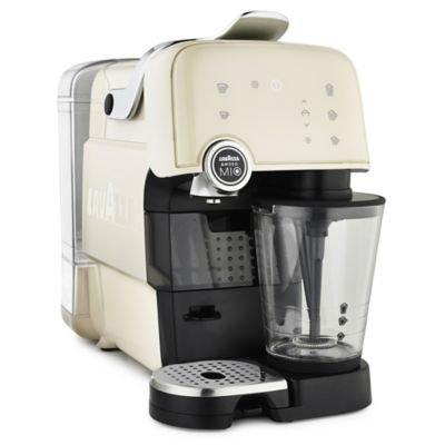 lavazza-italian-fantasia-coffee-maker-machine-10080388-capsules-included