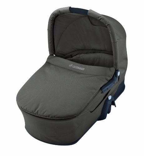 Maxi-Cosi Mura Carrycot (Brown Earth)