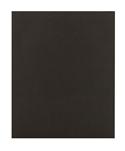 officemax-2-pocket-folders-without-fasteners-black-25-per-box