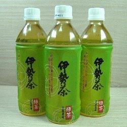 JA全農みえ 伊勢茶ペットボトル 特別セット (500ml×24本)×2箱