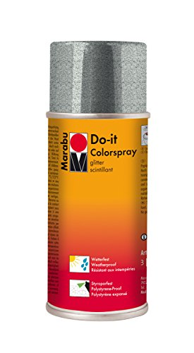 marabu-210606582-do-it-glitterspray-150-ml-silber