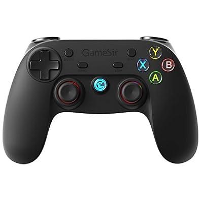 GameSir G3s Bluetooth Wireless Controller